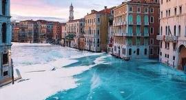 20140411_venezia-ghiacciata-4