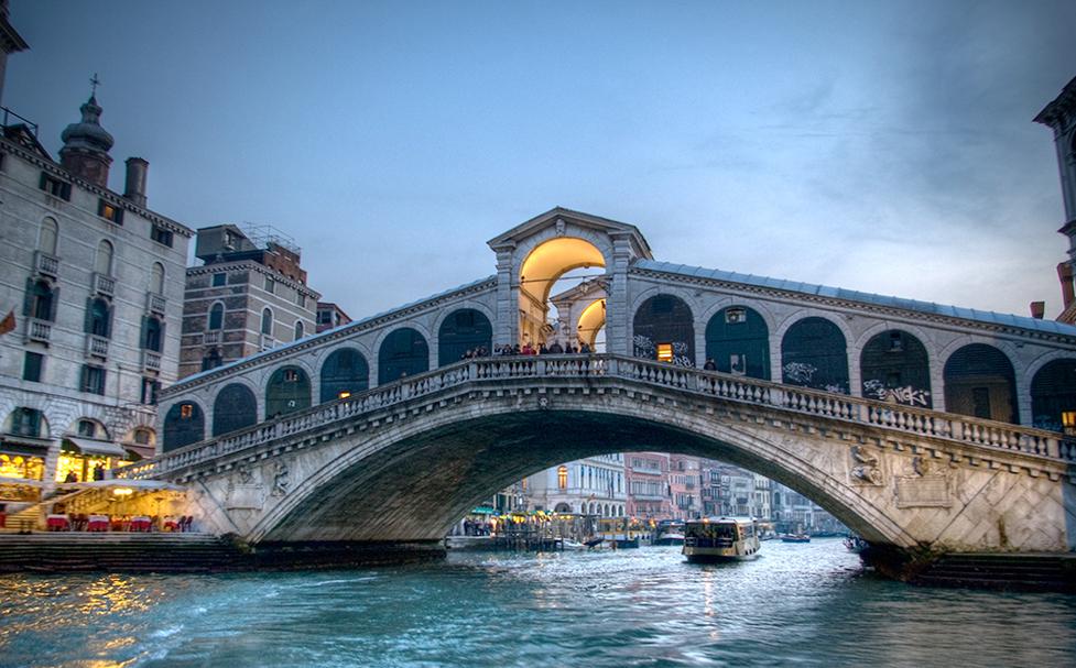 Palazzina Ca Gioiosa Apartments Rental In Venice