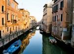 09 -La Venezia vista dagli occhi di chi la visita