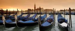 venezia_12169